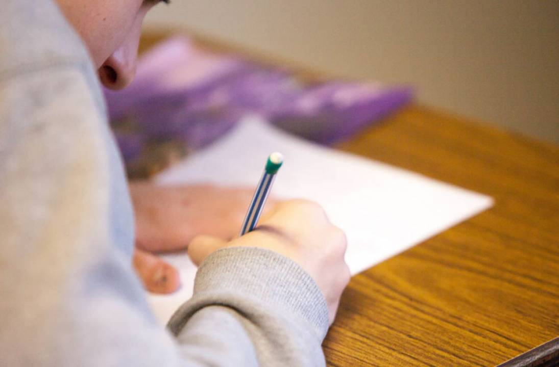 Vocational exams to be estimated grades and delays