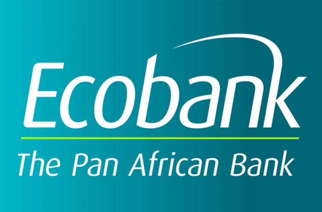 Ecobank and Google join forces to help children to learn during pandemic