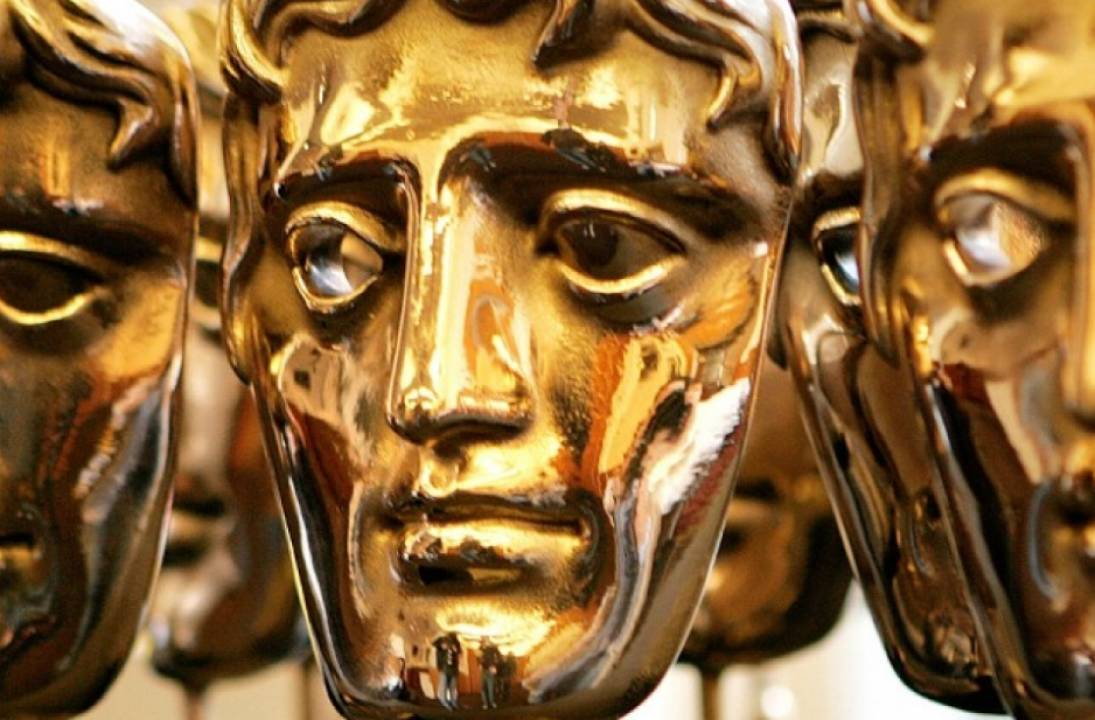 BAFTA TV Awards to go ahead behind closed doors