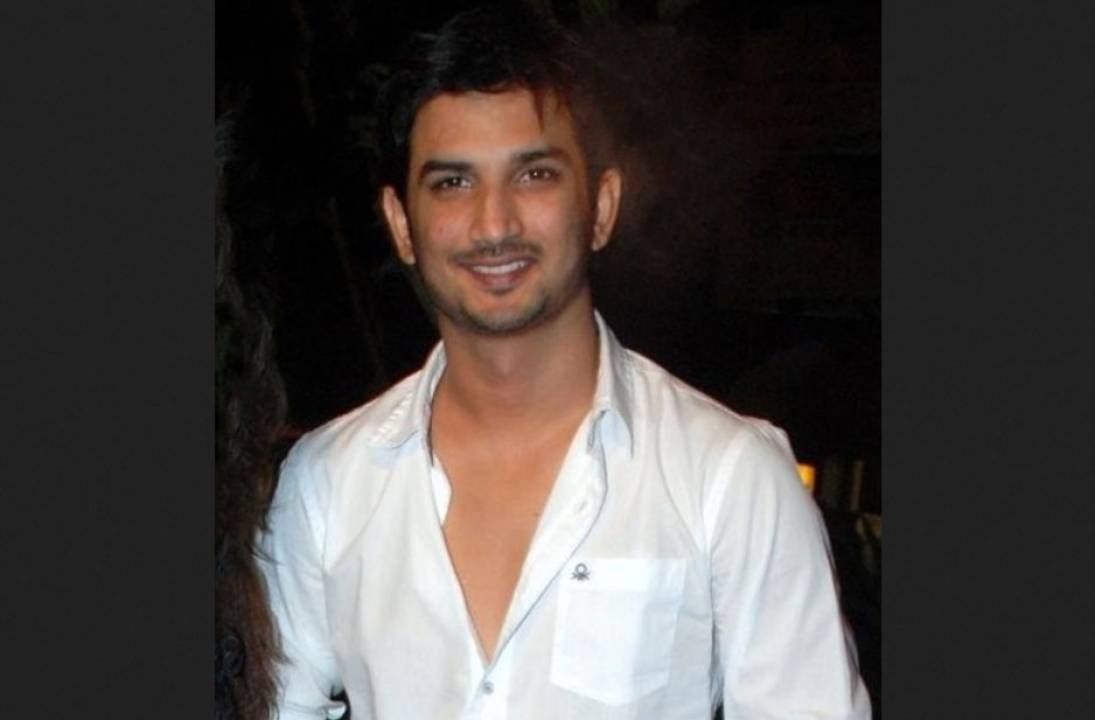 Bollywood mourn death of superstar Sushant Singh Rajput