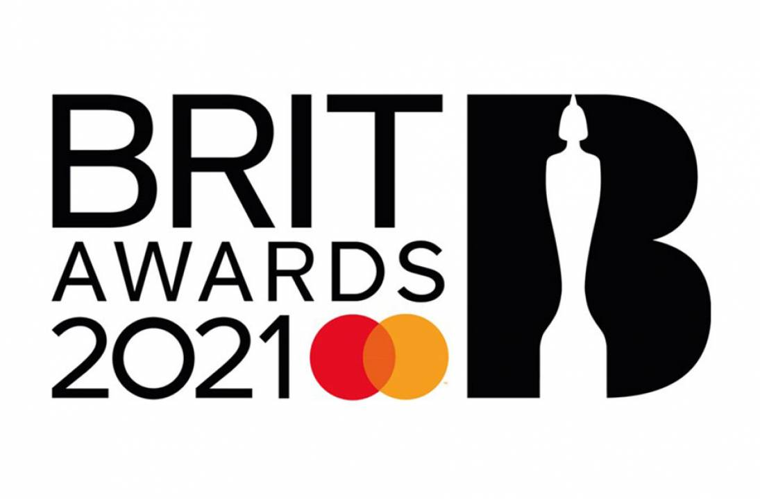 BRITS 2021 pushed back by three months