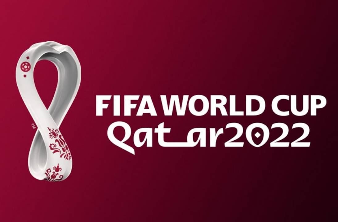 FIFA World Cup 2022 to have four games a day in group stage in Qatar