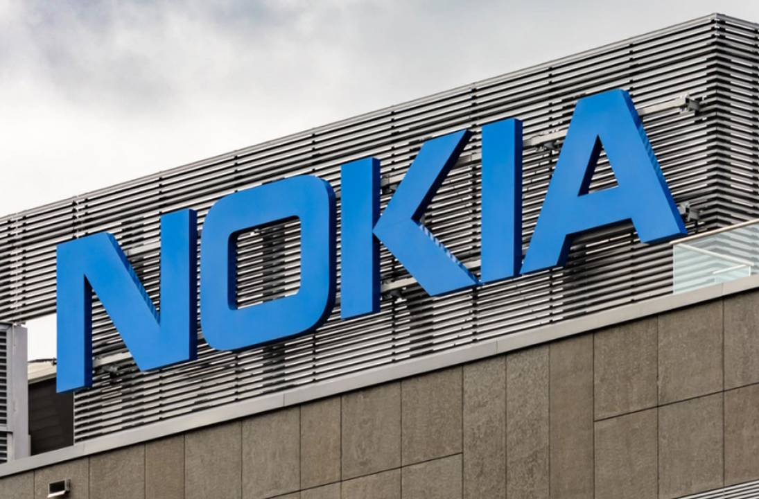 Nokia delivers five-fold speed boost for NetCologne's broadband network
