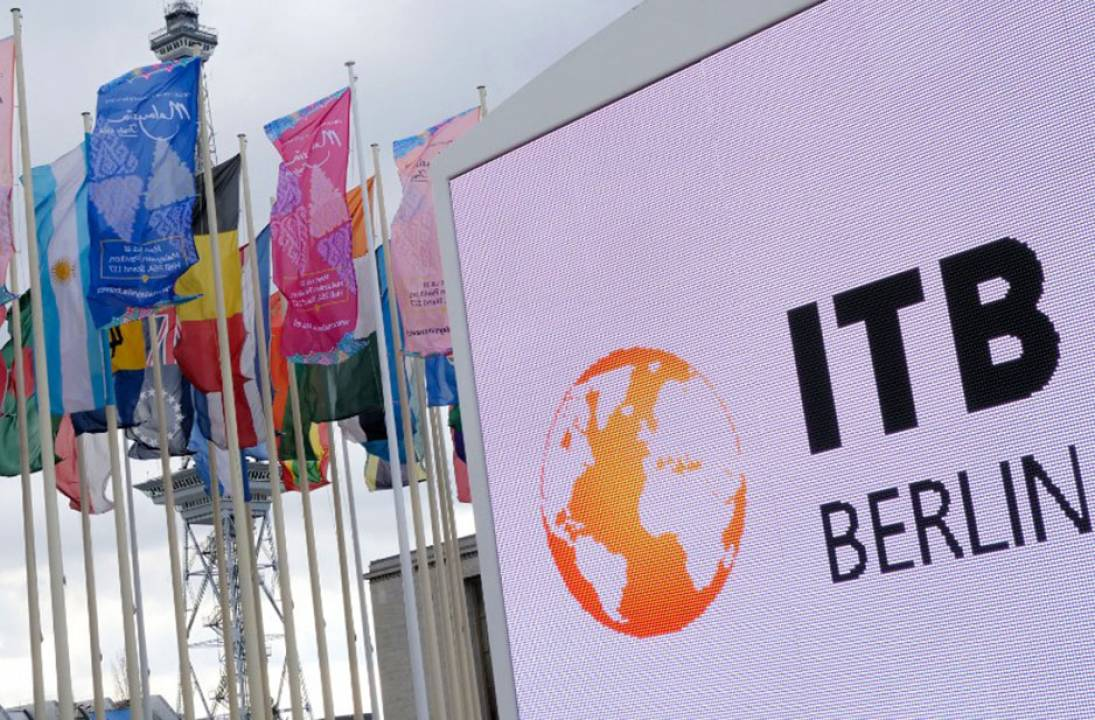 ITB Berlin to go fully virtual in 2021
