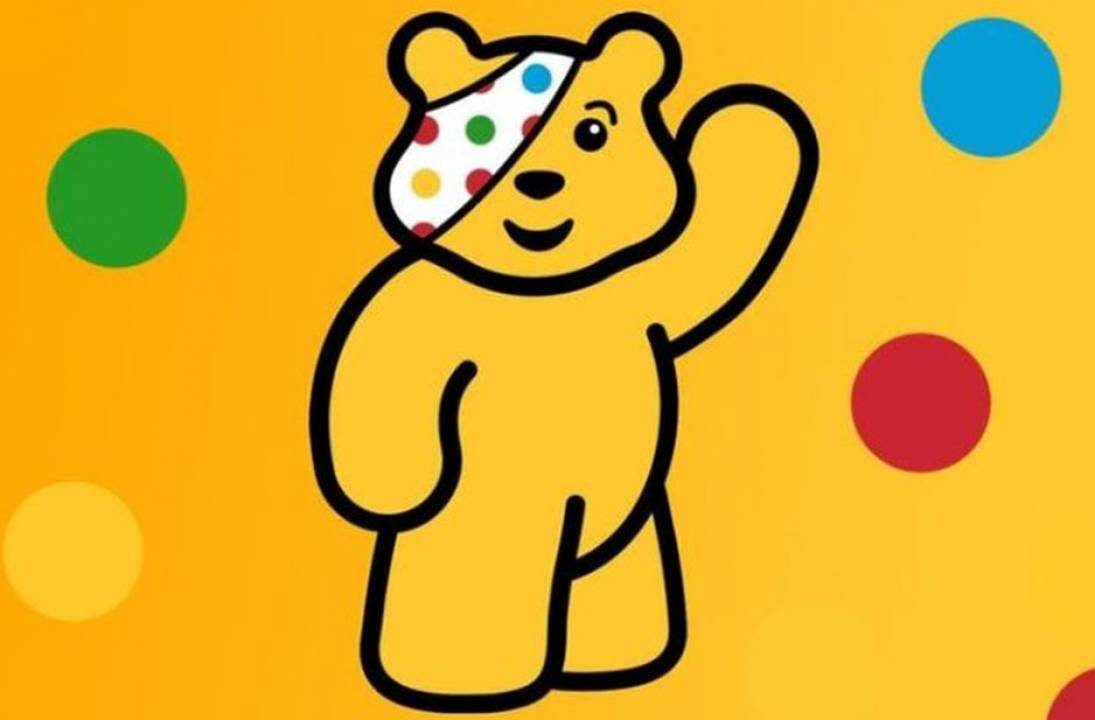 Children In Need 2020 expects to be a virtual night of fun and fundraising