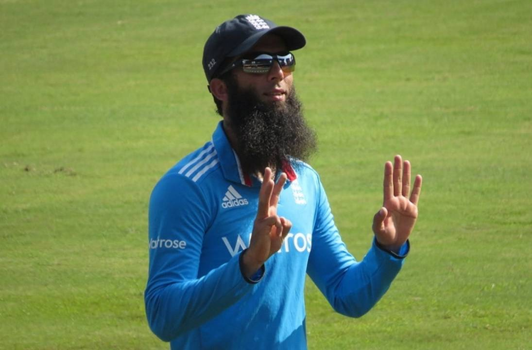 England's Sri Lanka Touring party retested following Moeen positive Covid case