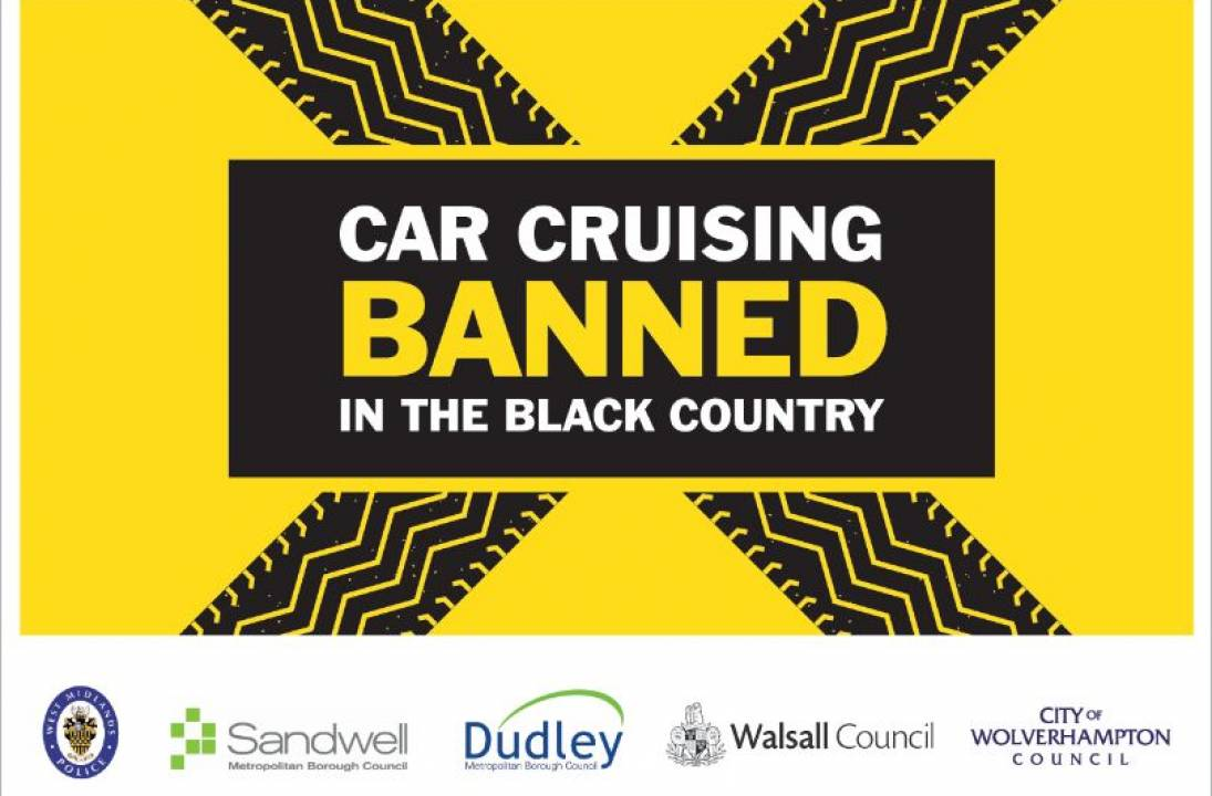 Date set for appeal to renew High Court car cruising ban