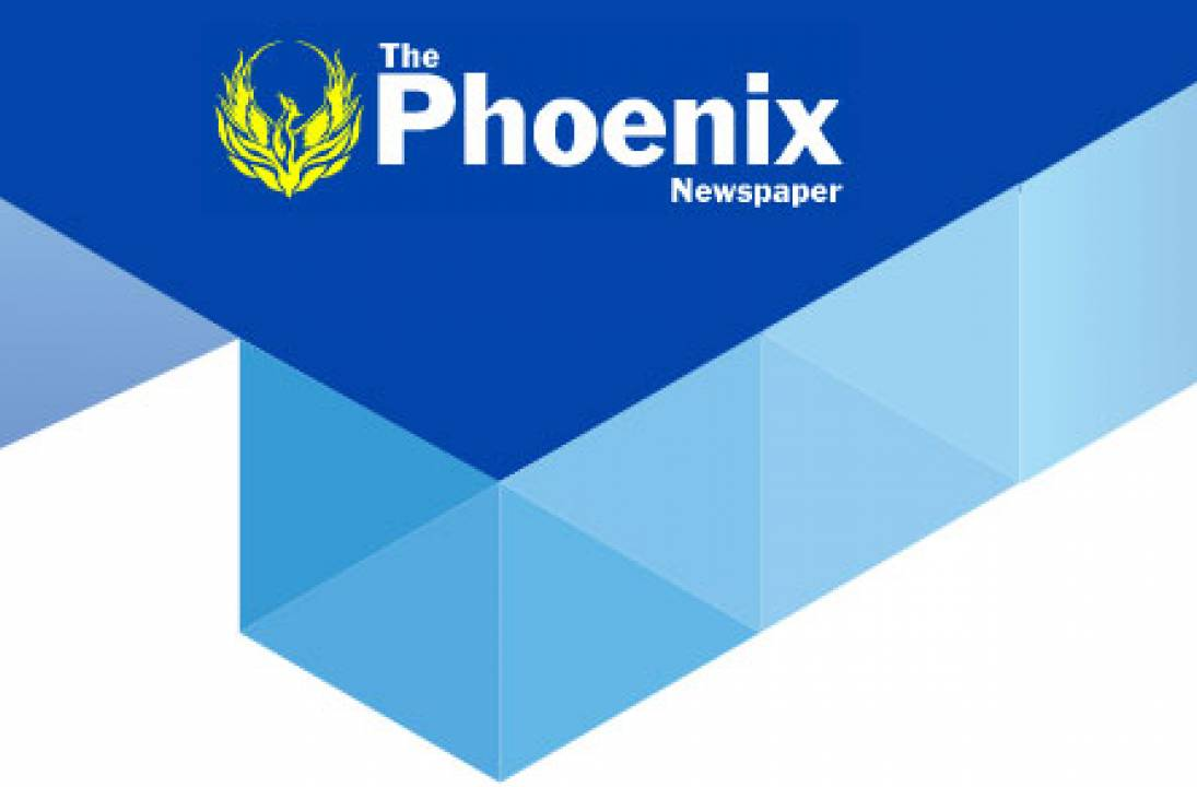 Ready To Explore Once More? The Phoenix Newspaper Newsletter