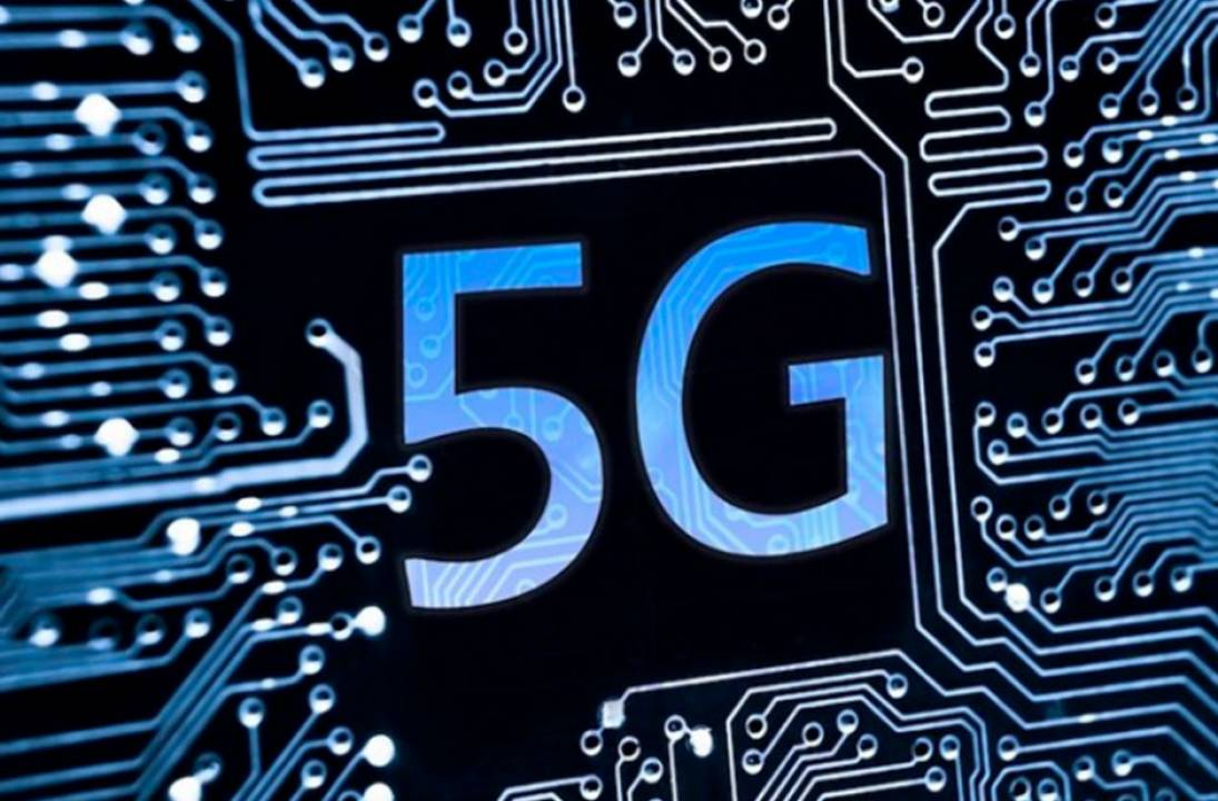 Forging a full fibre broadband and 5G future for all